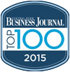 logo_central_pa_biz_journal