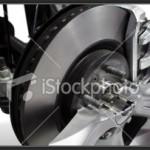 img-brake