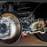 img-brakes