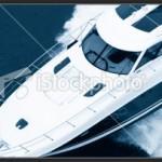 img-yacht