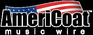 Mount Joy Wire - Americoat