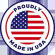 logo-made-in-usa